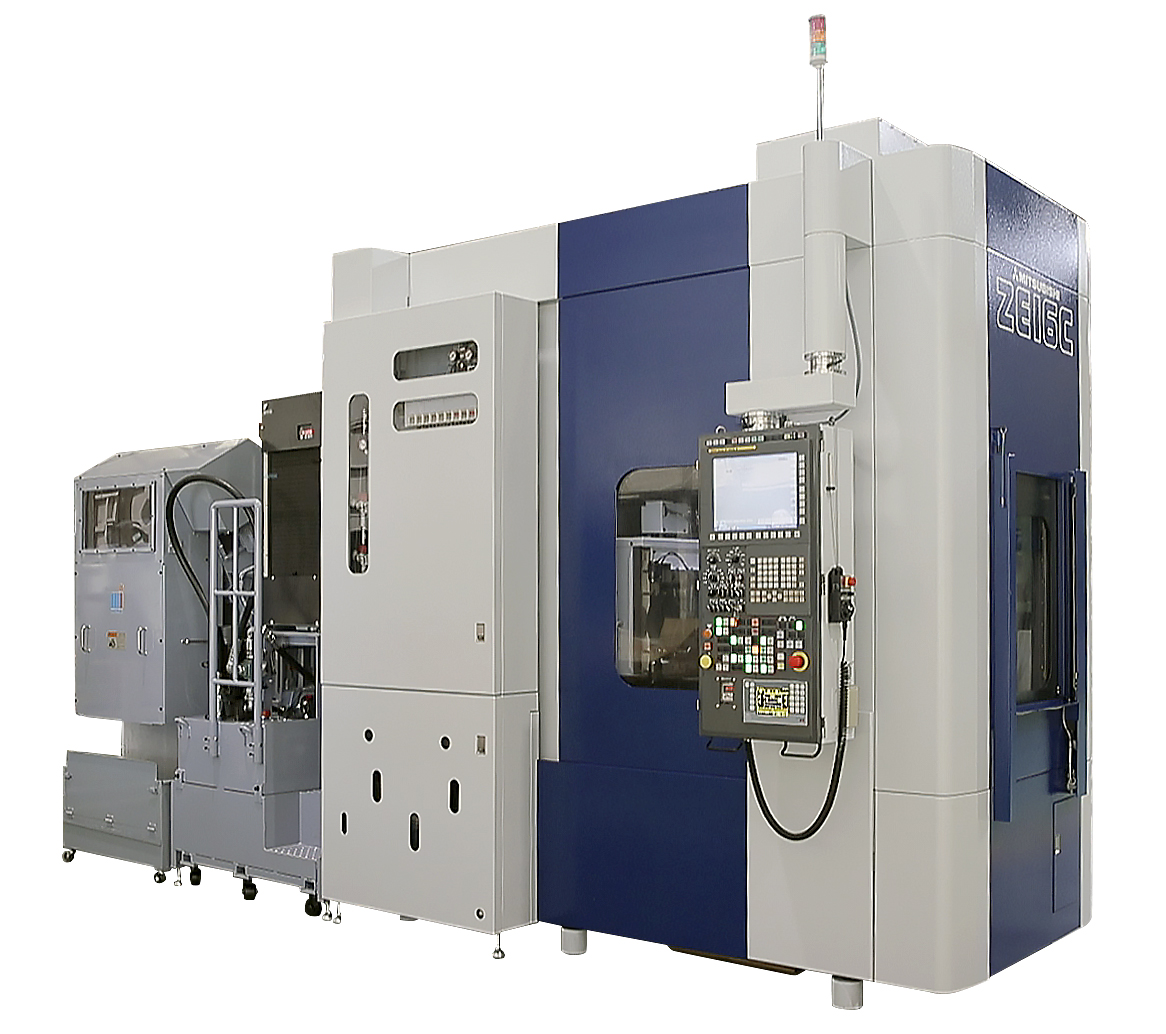 Continuous improvement in generating gear grinding | Gear Solutions