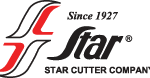 Star Cutter Company
