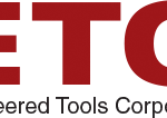 Engineered Tools Corporation