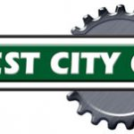 Forest City Gear