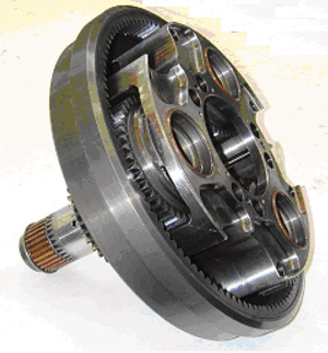 designing asymmetric gears gear solutions magazine  resource   gear industry