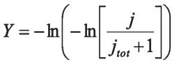 Eq 1.jpg